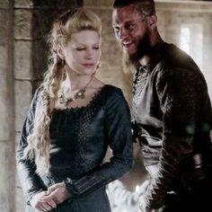 Ragnar lothbrok (@Ragnar_Kingman) | Twitter