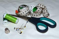 Toma nota de estos trucos para que coser telas difíciles no se convierta en un castigo. ¡No te lo pierdas!
