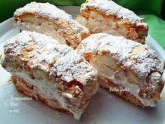 Krispie Treats, Rice Krispies, Banana Bread, French Toast, Bakery, Breakfast, Food, Kuchen, Morning Coffee