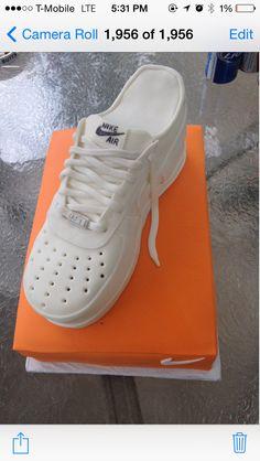 Adidas yeezy scarpe adidas pinterest yeezy scarpe torta, torta e