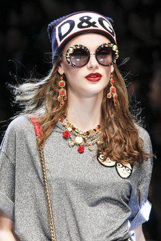 Dolce Gabbana D