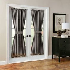 918 Montego Textured Door Panel By Lichtenberg Is Sure To Add A Timeless  Look To Any Roomu0027s Decor With Its Classic Design And Available In 8 Great  Color You