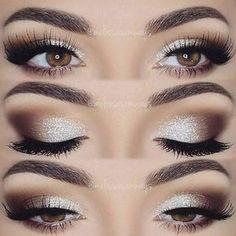 flawless   Lovley  #anastasiabeverlyhills #mascara #makeuptutorial
