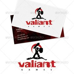 Valiant Games