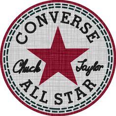 chaussure converse wikipedia