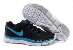 http://www.jordannew.com/nike-free-trainer-30-mens-training-shoe-black-university-blue-white-discount.html NIKE FREE TRAINER 3.0 MEN'S TRAINING SHOE BLACK UNIVERSITY BLUE WHITE DISCOUNT Only $47.56 , Free Shipping!