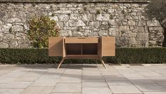 wooden cabinet_04