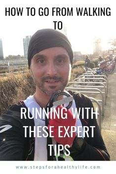 The first step out the door, how to start running,on your first run is always the hardest. Don't let it bother you ,motivation to run, that you don't know if you are doing everything right. Running Routine, Running Workouts, Running Training, 45 Min Workout, Ripped Workout, Running Tips Beginner, How To Start Running, Long Distance Running Tips, Running Techniques