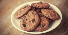 Recette de Cookies aux pépites de chocolat au Thermomix©. Facile et rapide à réaliser, goûteuse et diététique. Ingrédients, préparation et recettes associées.