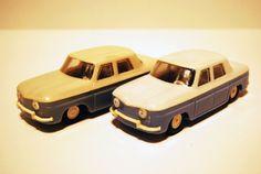 Dacia 1100 Antique Dolls, Antiques, Toys, Car, Vintage, Antiquities, Activity Toys, Antique, Automobile