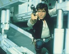 finest selection c44ff cf211 Solo, H. Childhood Movies, Episode Iv, Original Trilogy, Star Wars  Characters
