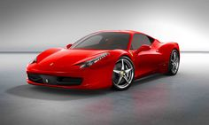 Thought you knew your Italian #cars? 10 facts about Enzo #Ferrari that may surprise you.