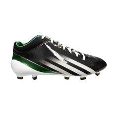 30bebfe0e72 adidas adizero 5-Star Mid Football Cleats