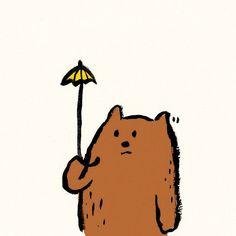 Bears, Bear