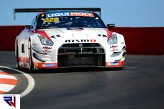 http://www.racerviews.com/2014/02/08/rick-kelly-hopes-return-nissan-top-bathurst-12-hours/  Rick Kelly talks Bathurst and returning Nissan to the Mountain