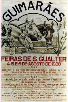 Travel Tickets, Vintage Lettering, Vintage Advertisements, Vintage Posters, The Past, Old Things, Advertising, 1, Horses