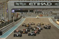2016 FIA F1世界選手権総集編 完全日本語版 ブルーレイ&DVD  [F1 / Formula 1]