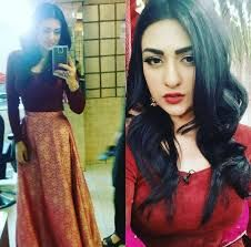 Image result for latest pics of pakistani celebrities 2016