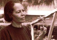 Asnakech Worku vocal with krar (Ethiopia) Ethiopian People, African, Music, Musica, Musik, Muziek, Music Activities, Songs
