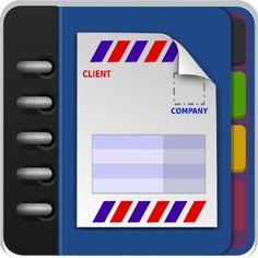 Pdf sheet of work order from work order app on iPad #entrepreneur #smallbiz #invoices #utility http://aspiringapps.com/htmltopdf?fname=5DSARZ0OENIU1WX2KV63…