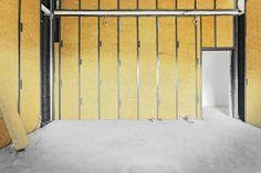 23 Best Brooklyn Garage Door Maintenance Images In 2014