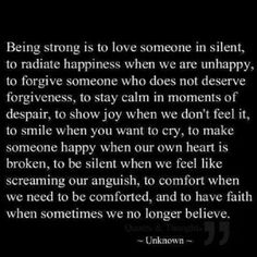 31 Stay Strong Quotes: Whoa boy, have I been through all of this! Guess I'm stronger than I think, but serving others is what I'm here for, no matter how I feel. Stay Strong Quotes, Quotes To Live By, Me Quotes, Change Quotes, Faith Quotes, Tired Mom Quotes, Strong People Quotes, Jesus Quotes, Attitude Quotes