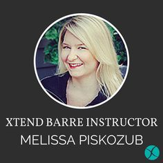 how to become a certified barre instructor