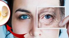 If you want to feel and look healthy, you have to make a little effort. Aging is an inevitable process that causes the appearance of fine lines and wrinkles. Reverse Aging, Makeup List, Toner For Face, Beauty Recipe, Mani Pedi, Anti Aging, Beauty Hacks, Beauty Tips, Diy Beauty