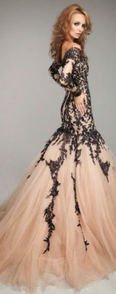2015 En Şık Nişan Elbiseleri Mezuniyet Elbiseleri  #geceelbiseleri , #eveningdresses, #mezuniyetelbiseleri , #eveninggowns, #geceelbisesi , #eveningdress , #moda , #fashion , #hautecouture