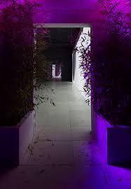 """""""Intercourses"""", Danish Pavilion (venice Biennale 2013)"""