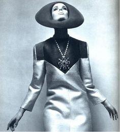 Lanvin 1966