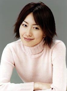 森口瑤子の画像 p1_12