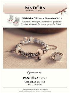 30adeb022 Log In or Sign Up to View. Pandora BraceletsPandora Charm Bracelets