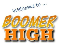 BOOMER HIGH  Was put together by Patrick Batty with Marion Herbertson for the senior person wanting to make a living on the internet,,,, with a company called IPAS2  with EMPOWER NETWORK  Marion is from the UK,,,,,,,,,,,and Patrick is in CANADA,,,,,,,,,,,,, and these two Coaches  show us mature aged Marketers how to do it ,,,