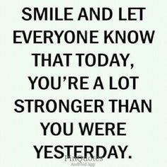 Funny Encouraging Quotes | ... Quotes - Inspiring Quotes | Love Quotes | Funny Quotes | Quotes about
