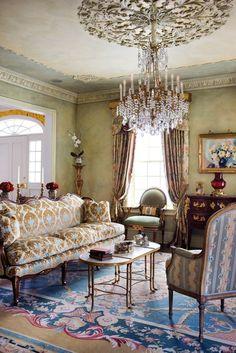 Eberlein design portfolio interiors traditional living room.jpg?ixlib=rails 1.1