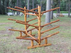 Shop Log Kayak Racks Online   Buy Log Canoe Racks Online