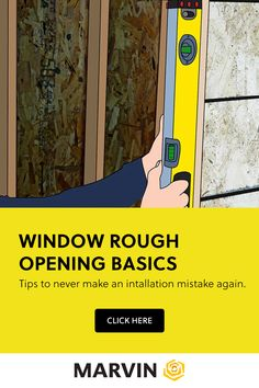 Window Unit, Small Windows, Architectural Features, Perfect World, In The Heights, Diy Projects, Construction, Tips, Design