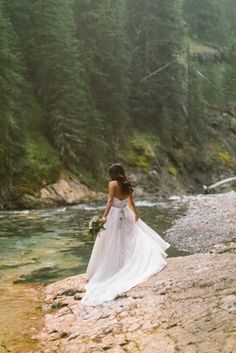 Wedding dresses in Mountain View