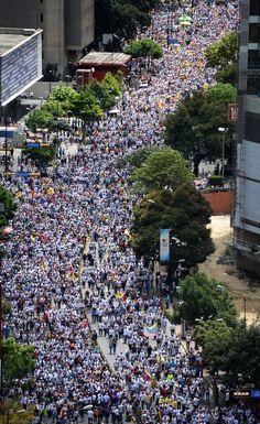 Este 1ero de septiembre se llevó a cabo, en la capital de Venezuela, la…