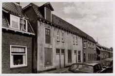 Amersfoort<br />Amersfoort: Teut (1967)