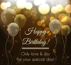 Happy Birthday Wishes to Friend : Birthday Images And Quotes For Friend