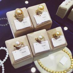 白蝶ゴールデン指輪  #jewelryforsale #ring #jewelry #rings #jewelleryforsale #jewellerydesign #jewellerydesigner #jewel #jewels #pearl #pearls #jewell #wedding #weddinginspiration #weddingtime #weddingring #weddinganniversary #anniversary #jewelry #jewellry #jewellerylover #jewelrygram