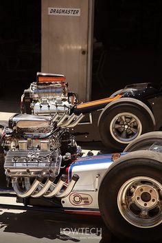Dragmaster Car Party 2013 | Flickr - Photo Sharing!
