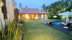 3 Bedroom House to rent in Zimbali Coastal Resort & Estate - Kwazulu Natal, 3 Bedroom House, Renting A House, Coastal, Mansions, House Styles, Outdoor Decor, Home Decor, Decoration Home