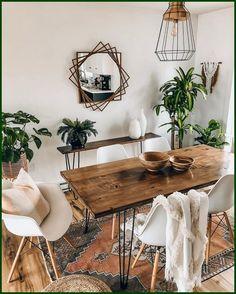 Home Design, Design Room, Dining Room Design, Urban Design, Decoration Inspiration, Room Inspiration, Decor Ideas, Room Ideas, Wedding Inspiration