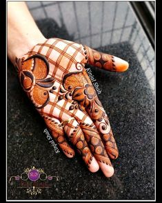 For mehndi order bookings and classes contact