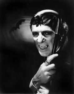 ☆ Barnabas Collins :¦: Dark Shadows ☆