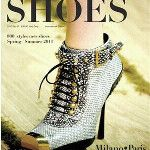 Fashion: http://twitpic.com/8muran