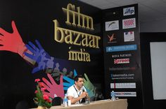 Iffi Goa 2016 Films - Saferbrowser Yahoo Image Search Results